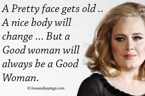 Good Woman Will Always be a Good Woman Always-be-a-good-woman.jpg