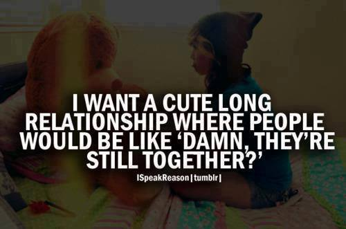 cute relationship pictures with quotes - photo #22