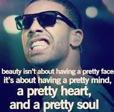 Pretty Heart And Pretty Soul
