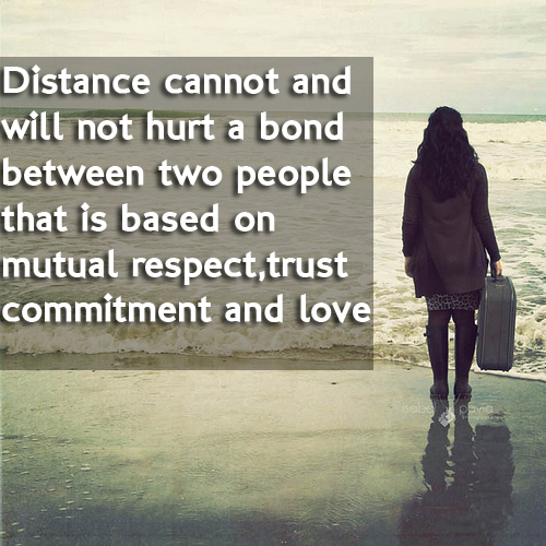 mutual respect quotes and sayings quotesgram