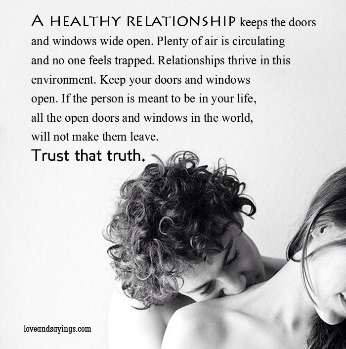 open relationship pictures with quotes