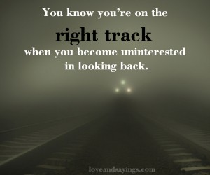 positive effects of tracking in schools Ever, have reported positive effects of being placed in a low track (and neg-   where students are tracked within schools and assigned to different tracks, pro.