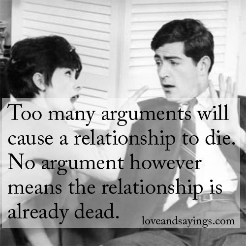 strcpy too many arguments in a relationship