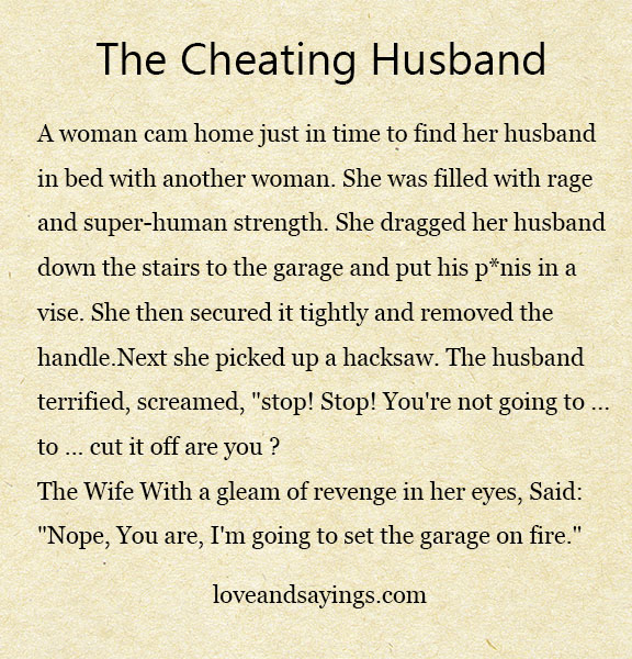 cheating love quotes and sayings - photo #13