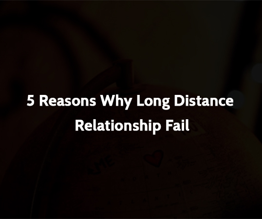 how to manage long distance love relationship