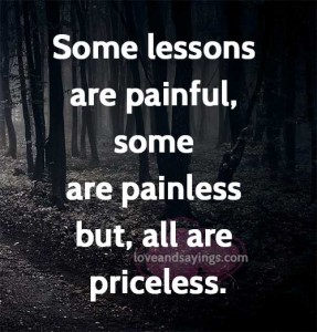 All Are Priceless