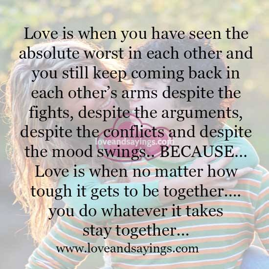 stay together relationship quotes quotesgram