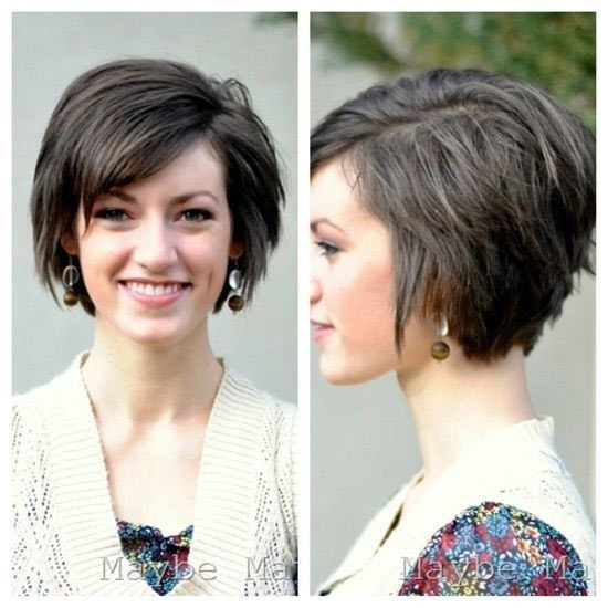 Best Hairstyles For Oval Shaped Faces Dealies