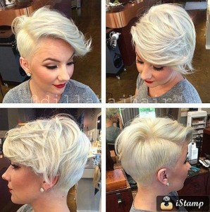 quick but cute hairstyles for work  love and sayings