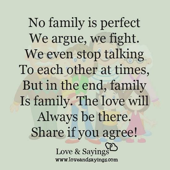 We May Fight We May Argue Quotes Daily Inspiration Quotes